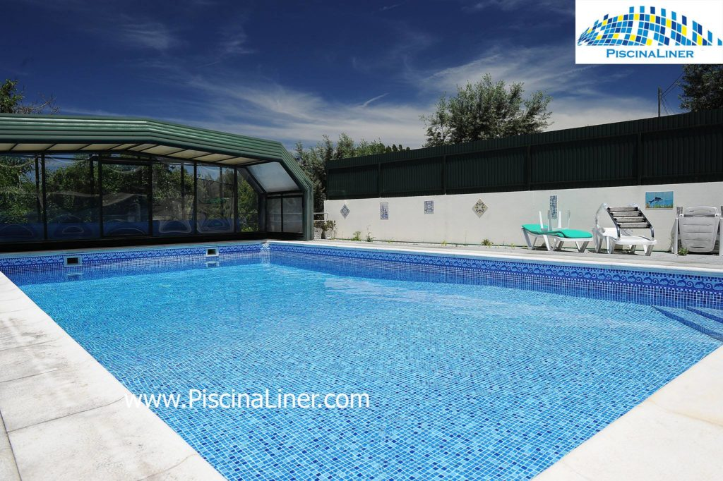 swimming pool renovation tomar santarem portugal