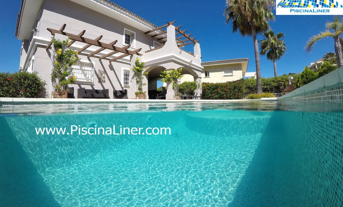 Spain And Portugal Swimming Pool Liners Specialist