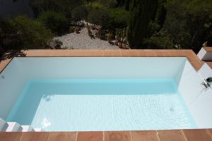Gaucin archives - Witte pool liner ...