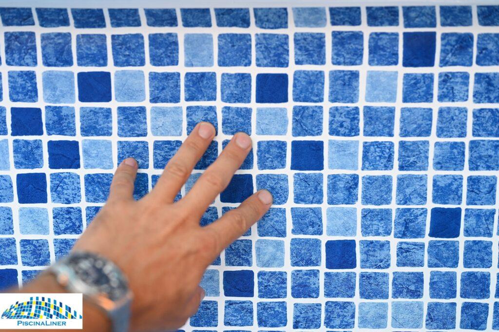 Renolit AlkorPlan Persia Blue