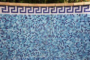 Cracked Pool, Malaga