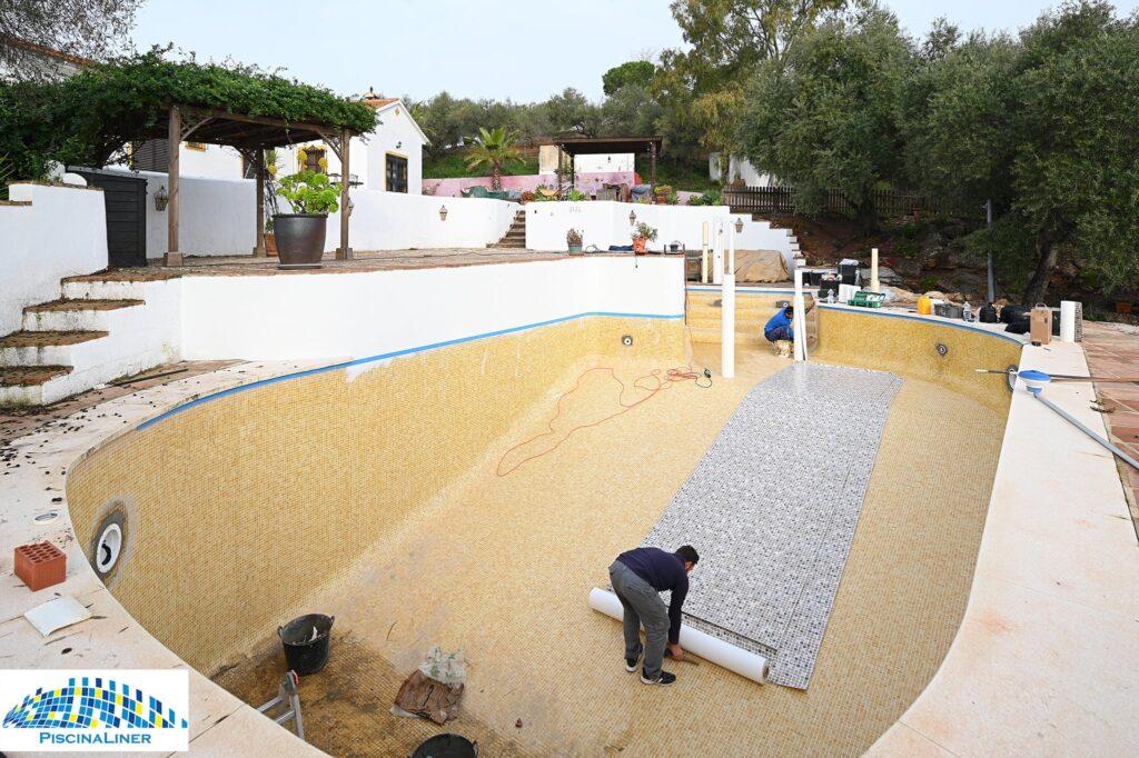 Renolit installers, Malaga