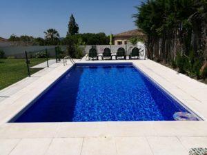 reparacion de piscinas de hormigon