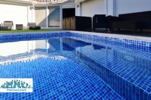 Pool Contractor, Algarve