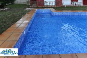 Swimming Pool Reform, Cadiz