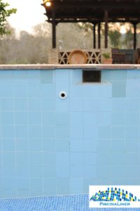 Pool Repair Alhaurin de la Torre