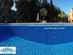 Reformas de piscinas, malaga