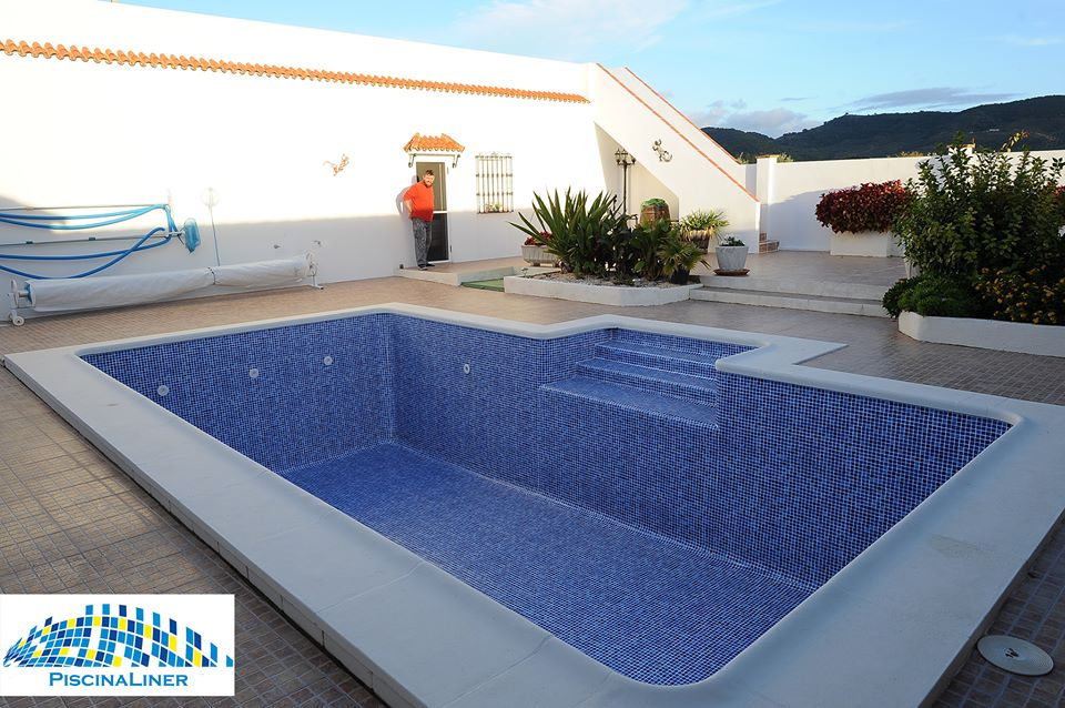 Pool Refurbishments and Repair