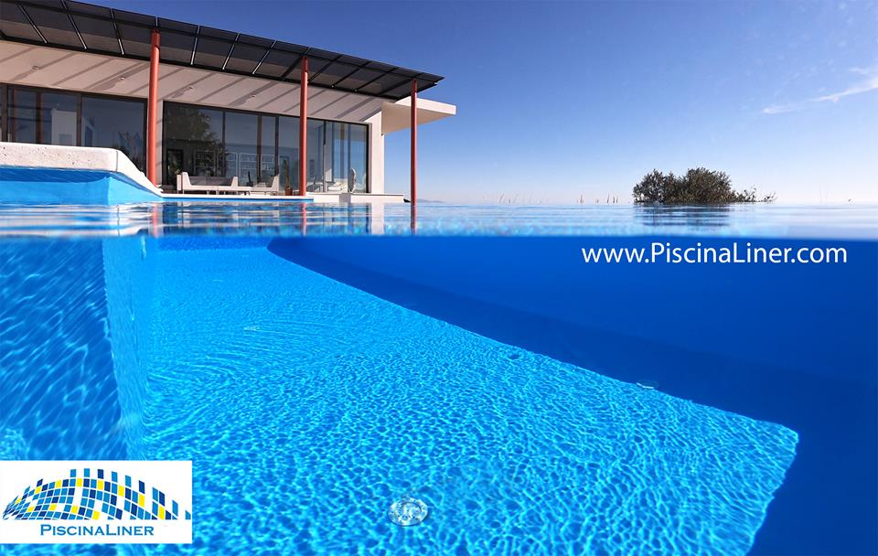 Swimming pool works, Cadiz