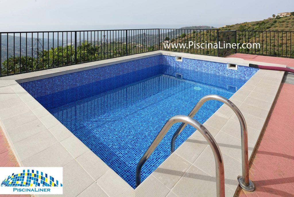 Renolit AlkorPlan Pool Liners