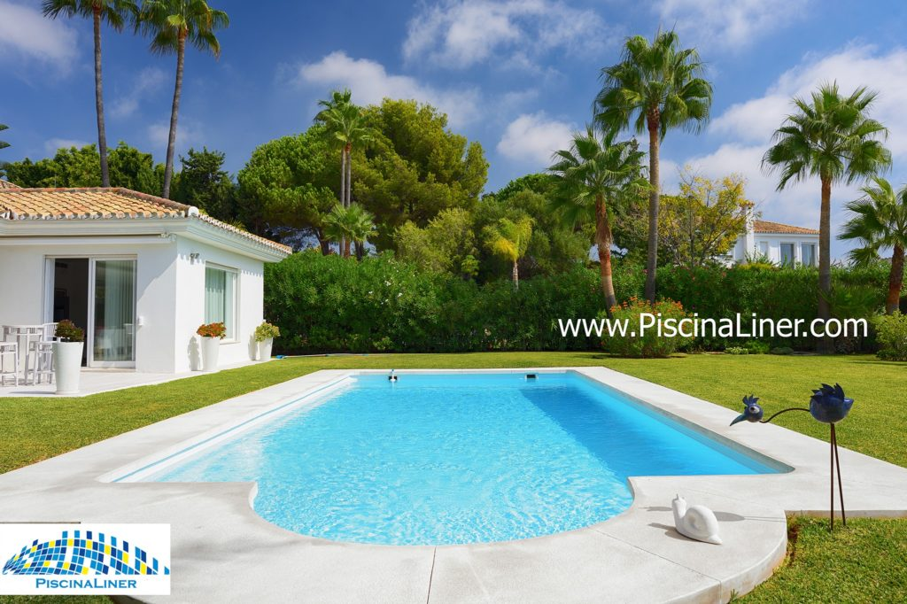 Swimming pool structural repairs