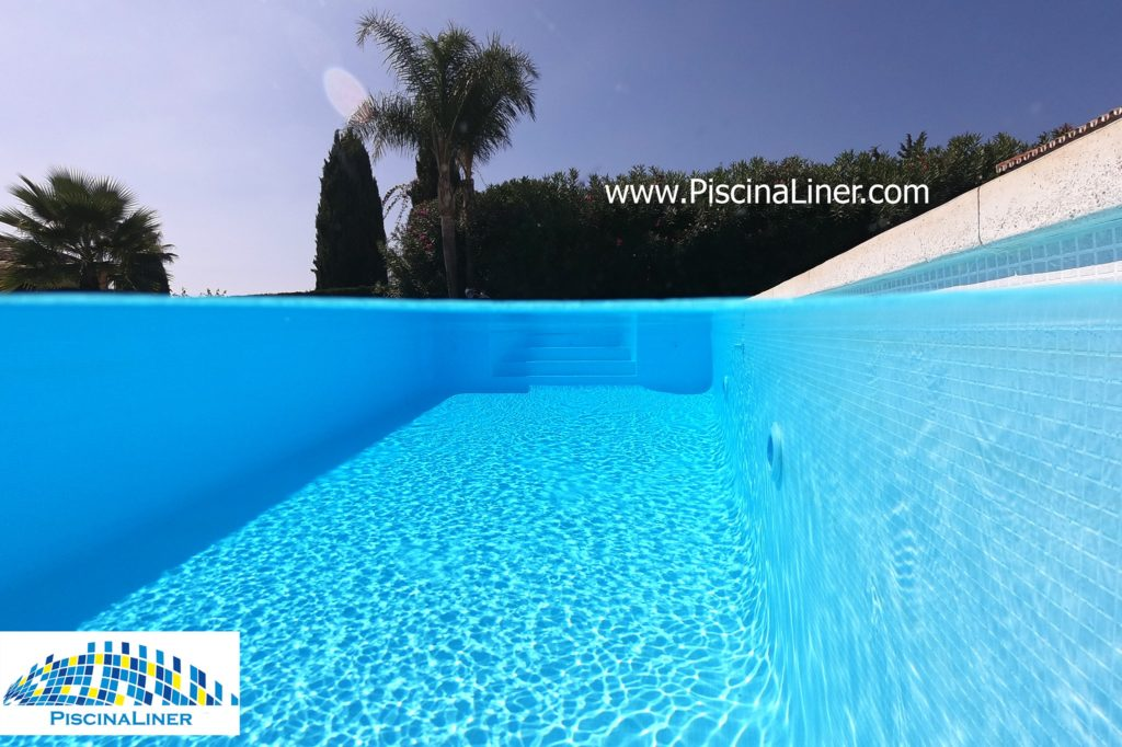 Marbella swimming pool company