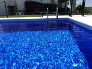 Installers of Pool Liners, Malaga