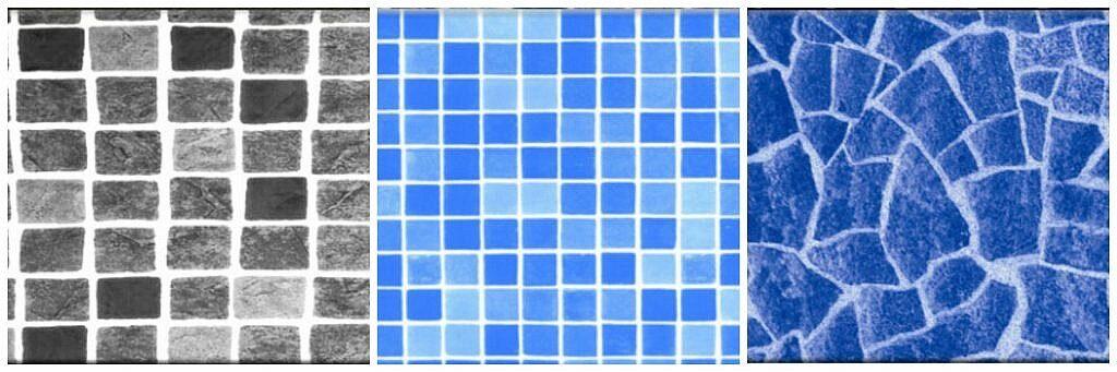 Renolit AlkorPlan 3000 colours