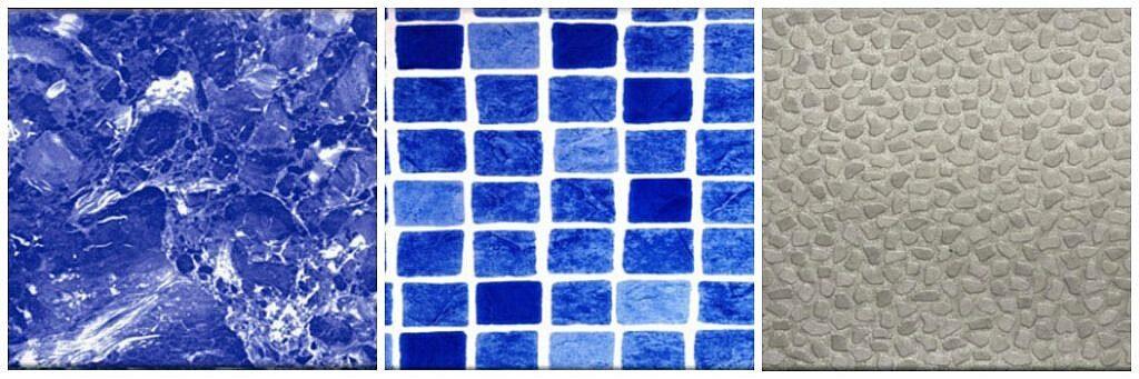Renolit AlkorPlan Colours available