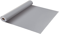 gris200