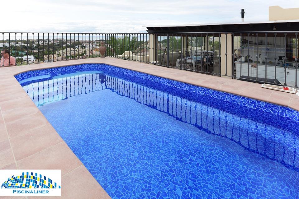 Atico pool reform