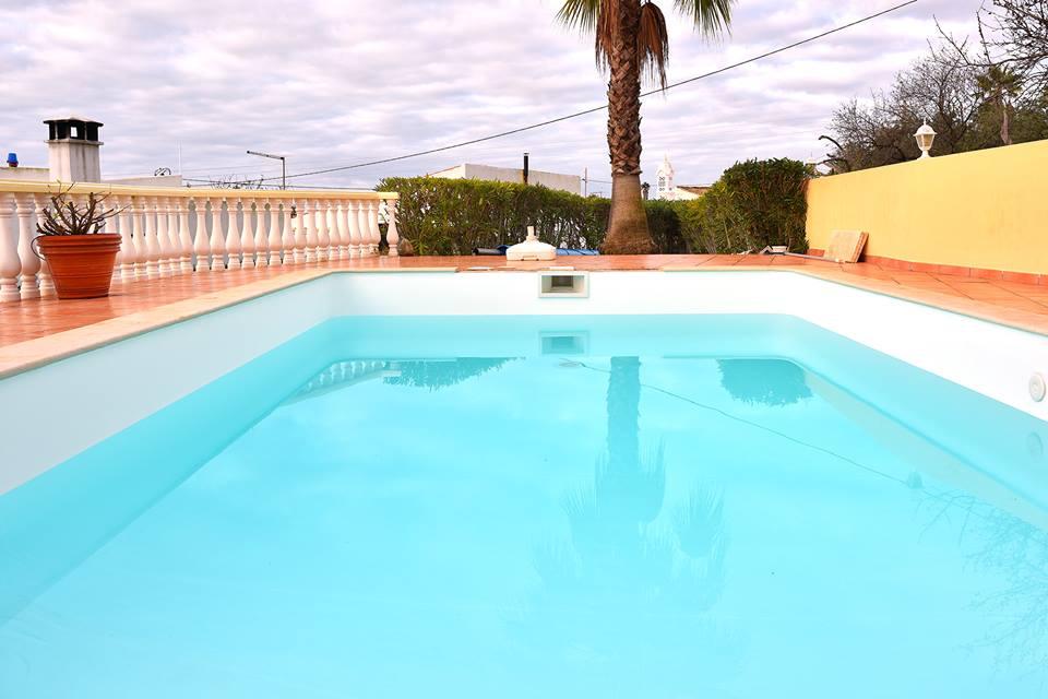 Cheap Swimming Pool Liners Spain Piscinaliner Com